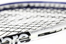 Load image into Gallery viewer, Tecnifibre Carboflex 130 Airshaft 2021 Squash Racket