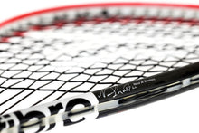 Load image into Gallery viewer, Tecnifibre Carboflex NS 125 Airshaft 2021 Squash Racket