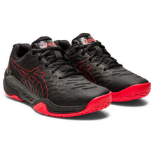 Load image into Gallery viewer, Asics Gel-Blast 2 GS Shoes