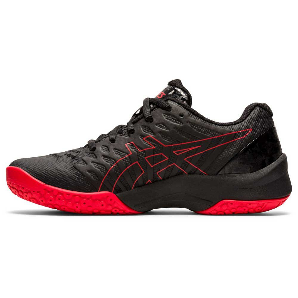 Asics Gel-Blast 2 GS Shoes