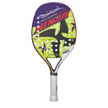 Load image into Gallery viewer, Quicksand NINJA 2020 Beach Tennis Racket