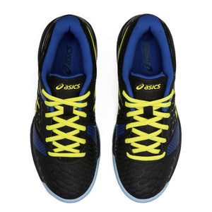 Asics GEL-BLAST 7 GS Shoes