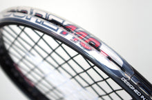 Load image into Gallery viewer, Karakal CORE 110 Squash Racket