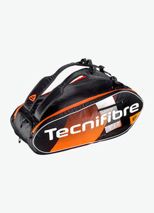 Tecnifibre Air Endurance 9R Squash Bag