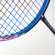 Load image into Gallery viewer, Karakal Black Zone 50 Badminton Racket
