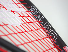 Load image into Gallery viewer, Karakal SN-90FF Squash Racket