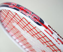 Load image into Gallery viewer, Karakal S-100FF Squash Racket