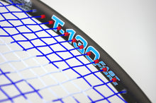 Load image into Gallery viewer, Karakal T-130FF Squash Racket