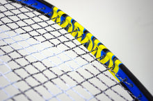 Load image into Gallery viewer, Karakal Raw 120 Squash Racket