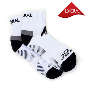 Karakal X2+ Mens Socks