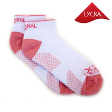 Load image into Gallery viewer, Karakal X2+ Ladies Socks