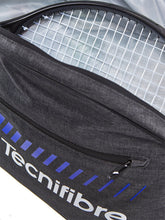 Load image into Gallery viewer, Tecnifibre Team Icon 9R Squash Bag