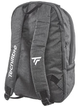 Load image into Gallery viewer, Tecnifibre Team Icon Backpack Squash Bag