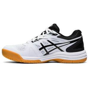 Asics Upcourt 4 GS Shoes