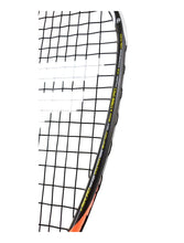 Load image into Gallery viewer, Tecnifibre Dinergy 117 Red Squash Racket