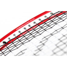 Load image into Gallery viewer, Tecnifibre Carboflex 125 Airshaft Squash Racket