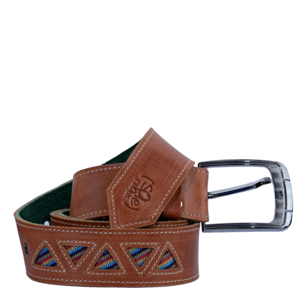 Diamond Belt 2