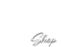 trail addict shop logo