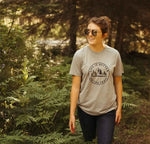 T-Shirt - Life Is Better On The Trail