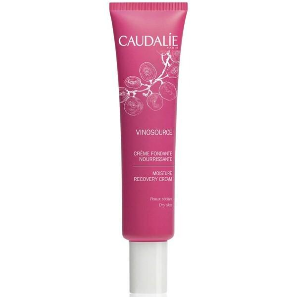 Caudalie Vinosource Fundente Nutritivo - 40 ml