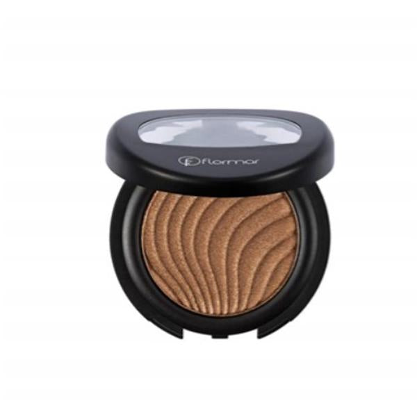 Flormar Mono Eyeshadow (Stardust Brown) - 4g