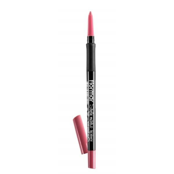 Flormar Stylematic WP Lipliner (L11 CocoNude) - 1,14g