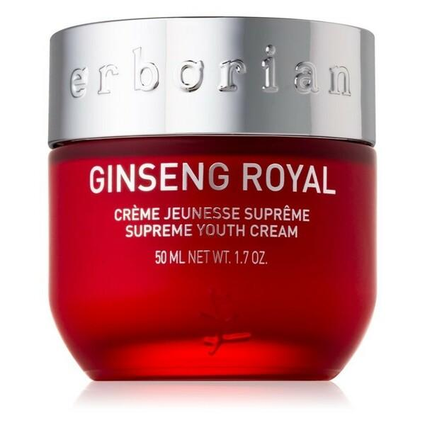 Erborian Ginseng Royal - 50ml