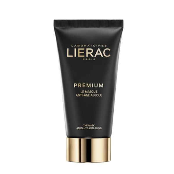 Lierac Premium Masque Supreme - 75 ml