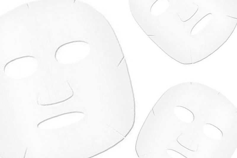 Skincare 101: Sheet Masks