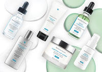 Our Favourite SkinCeuticals Products