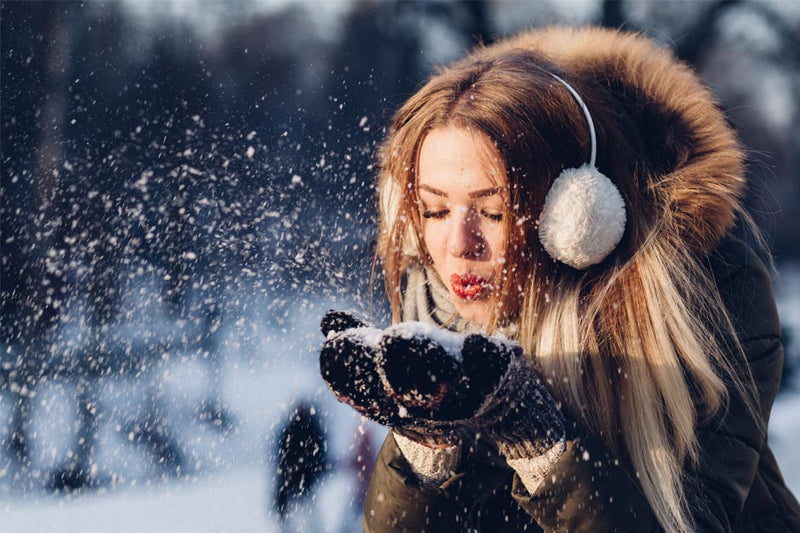 How to Winter-Proof Your Skincare Routine