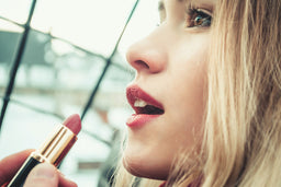 7 Lip Products To Pucker Up This Valentine's Day