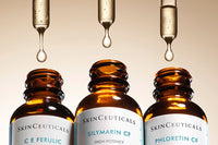 Finding The Right SkinCeuticals Antioxidant Serum For My Skin