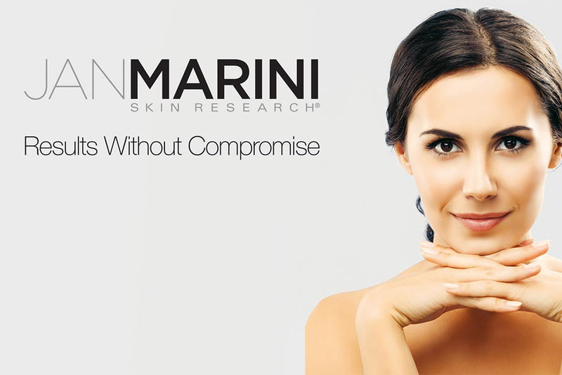 Brand focus: Jan Marini