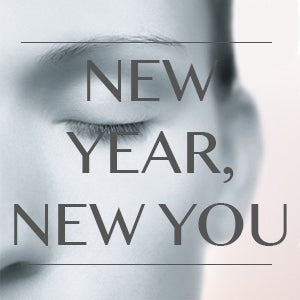 New Year Clinic Treatments For The New You
