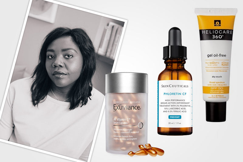 Chosen By The Experts: Top Picks from Dija Ayodele
