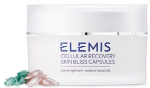 elemis cellular recovery skin bliss
