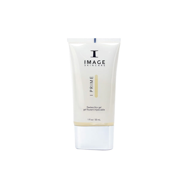 Image Skincare I-Prime Flawless Blur Gel
