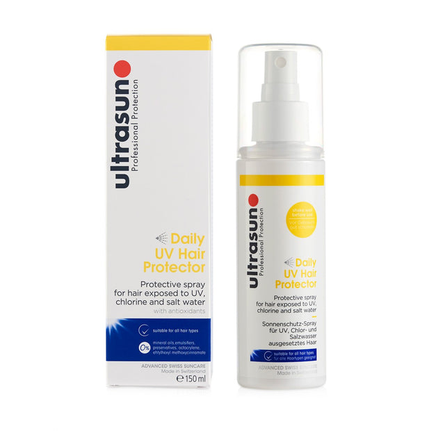 Ultrasun UV Hair Protector