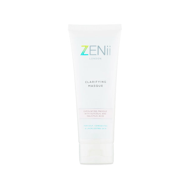 ZENii Clarifying Masque