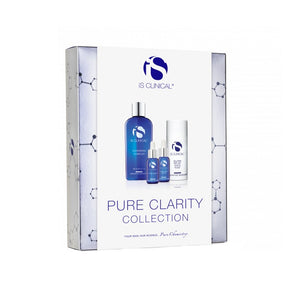 iS Clinical Skin Condition Kits - Pure Clarity Collection