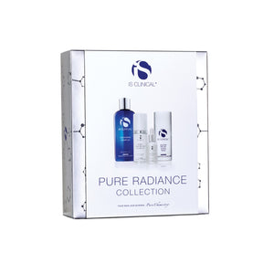 iS Clinical Skin Condition Kits - Pure Radiance Collection