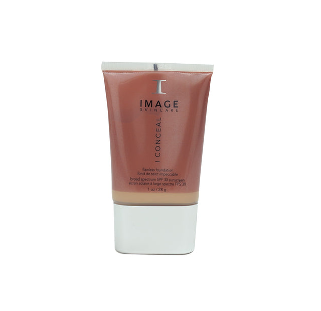 Image Skincare I Conceal Flawless Foundation Natural