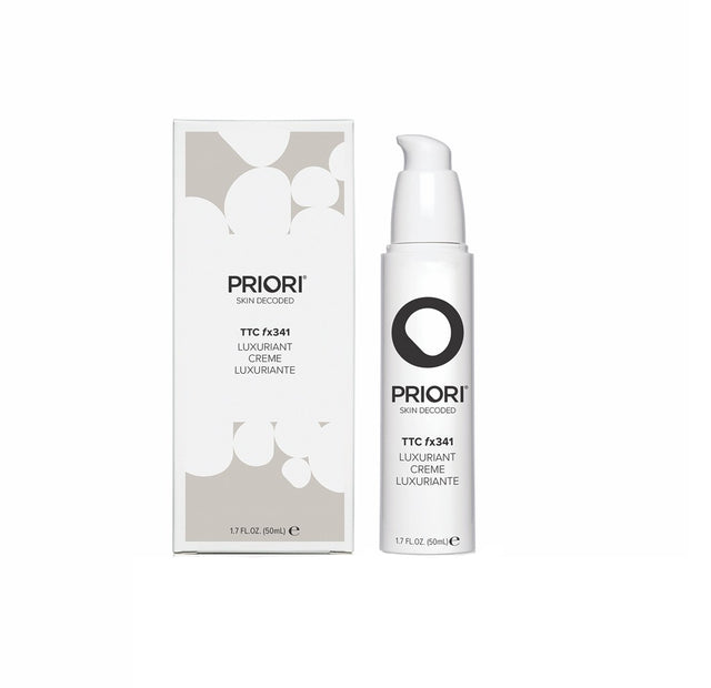 PRIORI Luxuriant Creme TTC fx341