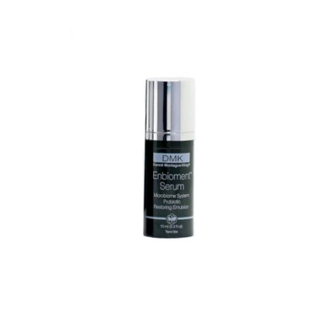 DMK Enbioment Serum Travel Size