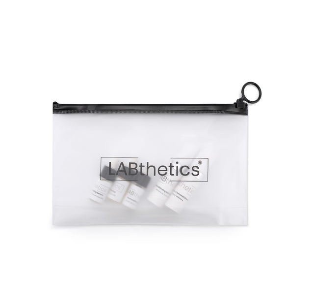 LABthetics Travel Kit