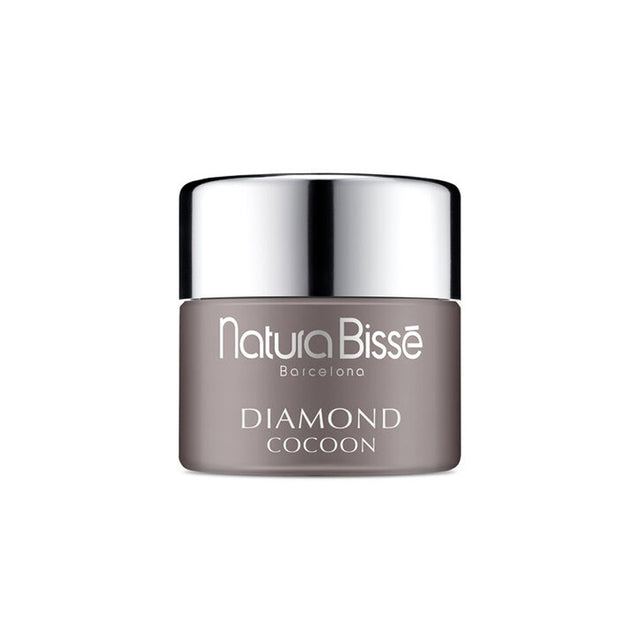 Natura Bisse Diamond Cocoon Ultra Rich Cream 50ml