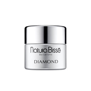 Natura Bisse Diamond Cream 50ml