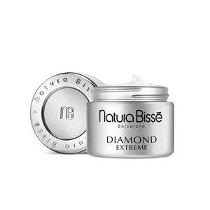 Natura Bisse Diamond Extreme 50ml