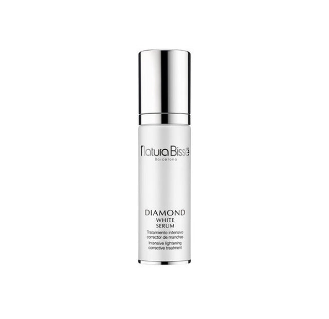 Natura Bisse Diamond White Serum 50ml